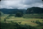 Vinales Valley Mogotes
