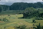 Vinales Valley Mogotes