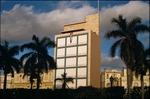 Modern Architecture in Havana