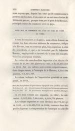 Histoire Physique Et Politique De Lãƒâle De Cuba