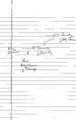 Diaz Silveira Family : Genealogical information from the Enrique Hurtado de Mendoza Collection