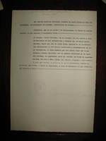 Garcia Barrosa Family : Genealogical information from the Enrique Hurtado de Mendoza Collection