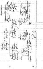 Garcia Beltran Family : Genealogical information from the Enrique Hurtado de Mendoza Collection