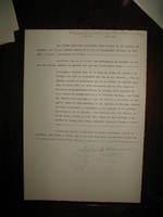 Garcia de La Vega Family : Genealogical information from the Enrique Hurtado de Mendoza Collection