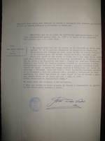 Garcia de Labin Family : Genealogical information from the Enrique Hurtado de Mendoza Collection