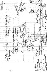 Garcia Iniguez Family : Genealogical information from the Enrique Hurtado de Mendoza Collection
