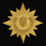Dignity Battalion Award
