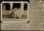 Balboa High School Elcrys History Club
