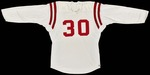 Balboa High School Football Jersey