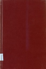Annual report of the Florida State Geological Survey