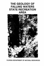 The geology of Falling Waters State Recreation Area ( FGS: Leaflet 16 )