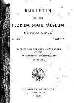 Color pattern variation among snails of the genus Liguus on the Florida Keys