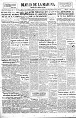 b61f7996fd8 Diario de la marina ( April 15, 1959 )