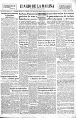 Diario de la marina ( May 13, 1959 )