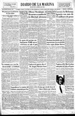 1de005f46ba Diario de la marina ( May 15, 1959 )