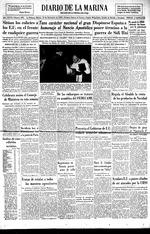 """6 Vintage nos del norte y Judd Hames//Arnés 7//8/"""" níquel Rodillo Hebillas hecho en Estados Unidos"""