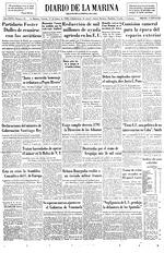 Diario De La Marina January 17 1958
