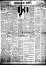 T24 Vintage 1930/'s ver América Montana Usa viajar Cartel volver a imprimir A4