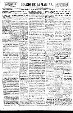 ca3d2b4731d Diario de la marina