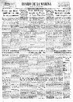 ab24f1849 Diario de la marina