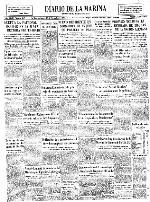 Diario Standard 10M Milan