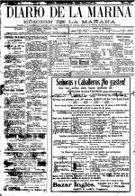 ed06034d66a Diario de la Marina ( 7/14/1909 )