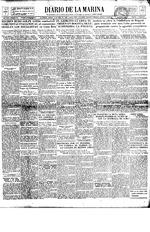 - vert - Orden Ornement Actes 074 Atlas cordon 2 M x 6 mm - 0,85 €//m