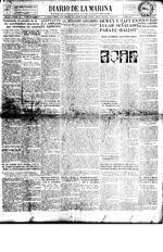 Diario de la marina ( 06-20-1948 )