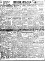4c4549f10df Diario de la marina
