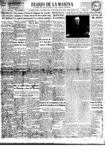 2d0f0c014 Diario de la marina ( 10-01-1948 )