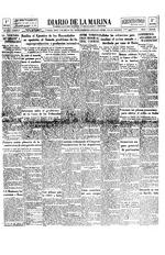 Diario de la marina ( 04-13-1950 )