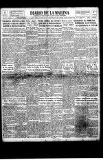 dfc15b1b55b Diario de la marina
