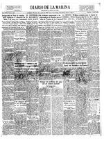 Diario de la marina ( 06-21-1950 )
