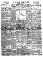 organza negro 25m cinta de 40 mm banda de luto lazo de luto crespón 0,28 EUR metro