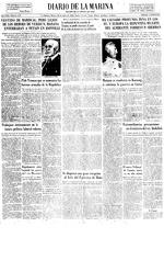 Diario de la marina ( 07-24-1951 )