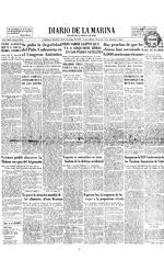 Diario de la marina ( 11-21-1951 )