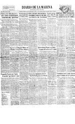 Diario de la marina ( 12-26-1951 )