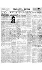Diario de la marina ( 09-21-1952 )
