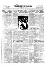 838af4af30c Diario de la marina ( April 14, 1930 )