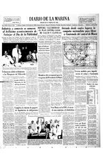 Diario de la marina ( April 14, 1930 )