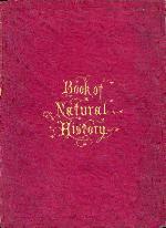 Book of natural history