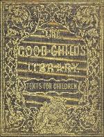 Texts for children