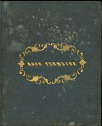 Rose Tremaine, or, The Blackberries, and other stories
