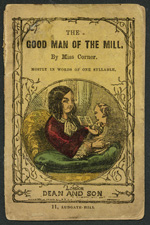 The Good Man of the Mill