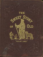 The sweet story of old