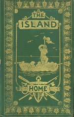 The Island home, or, The Young cast-aways