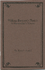 William Bartram's Florida
