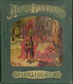 Aunt Louisa's sparkling gems