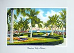 Greater Miami :  guide book and history to the magic city (1150)