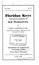 Floridan keys